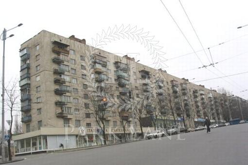 Квартира, Z-1529869, 25