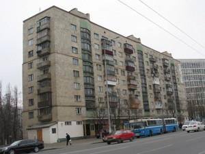 Коммерческая недвижимость, J-28567, Липкивского Василия (Урицкого), Соломенский район