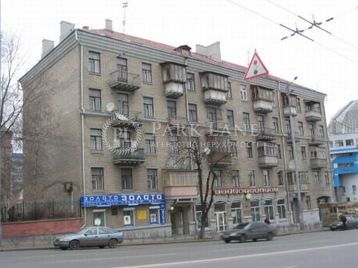 Магазин, ул. Липкивского Василия (Урицкого), Киев, G-5407 - Фото 4