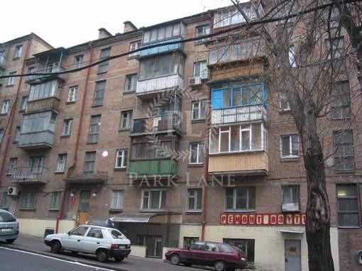 Квартира Полтавская, 3, Киев, Z-627836 - Фото