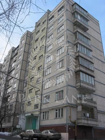 Квартира, Z-729824, 38