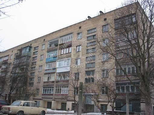 Квартира, Z-1328977, 7а