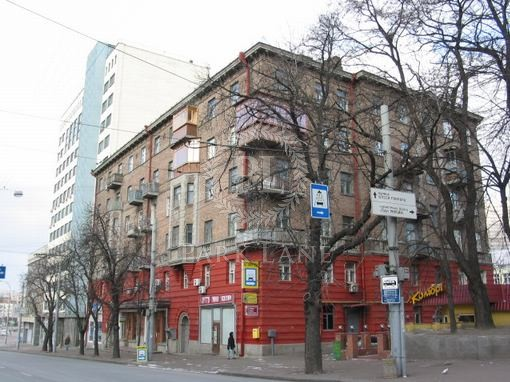 Квартира, Z-743499, 58