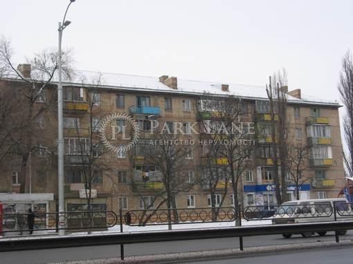 Нежилое помещение, Гагарина Юрия просп., Киев, X-33966 - Фото 1