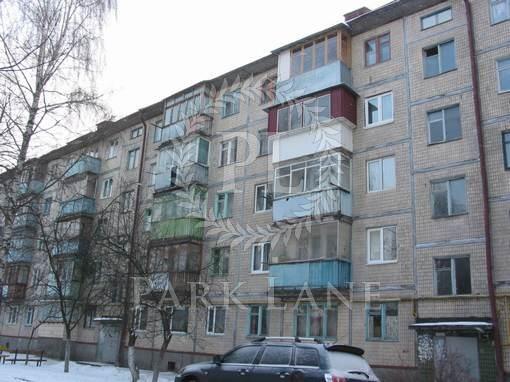 Квартира, Z-748708, 13а