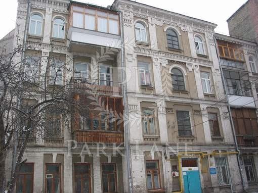 Квартира Межигорская, 32, Киев, Z-516602 - Фото
