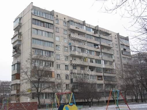 Квартира, B-94487, 4а