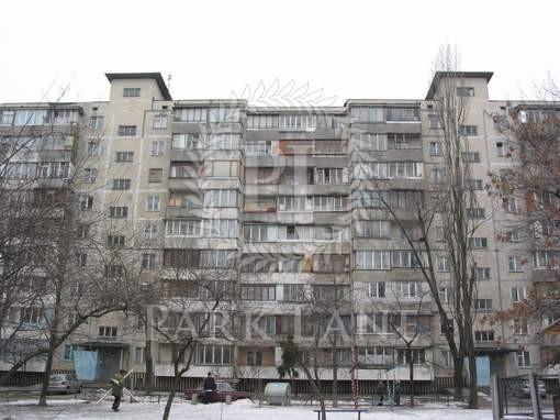 Квартира, Z-264483, 11а