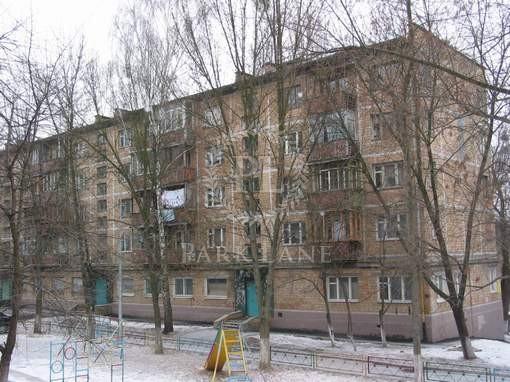 Квартира, Z-559375, 27