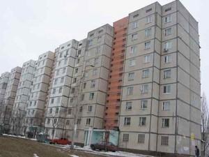 Квартира B-92658, Северная, 48а, Киев - Фото 1