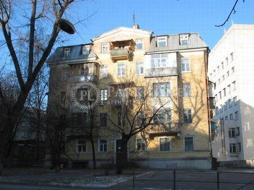 Квартира ул. Гончара Олеся, 12, Киев, B-64334 - Фото 2