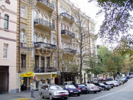 Квартира J-15183, Городецкого Архитектора, 10/1, Киев - Фото 3