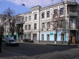 Квартира Z-744020, Костянтинівська, 22/17, Київ - Фото 3