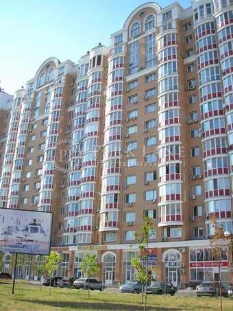 Квартира ул. Тимошенко Маршала, 21 корпус 6, Киев, I-28794 - Фото 1