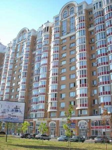 Квартира I-28794, Тимошенко Маршала, 21 корпус 6, Киев - Фото 2
