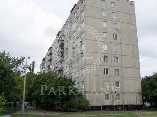 Квартира, Z-703565, 4а