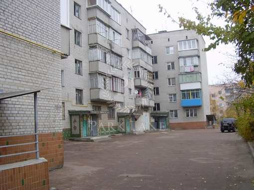 Квартира, Z-1161776, 21