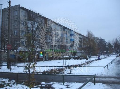 Квартира, Z-1782903, 14
