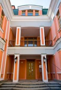 Будинок, J-31020, Воздвиженська, Київ - Фото 2