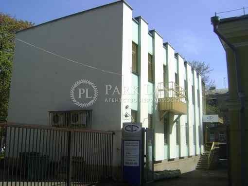 Офис, ул. Терещенковская, Киев, Z-599097 - Фото 1