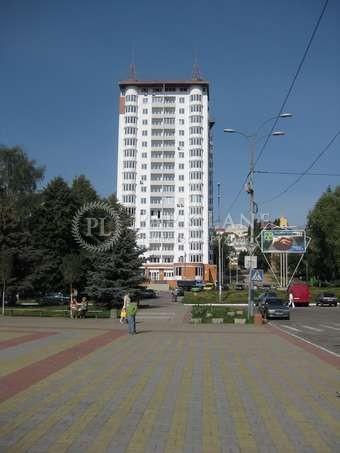 Салон краси, вул. Шевченка, Вишгород, D-23760 - Фото 1