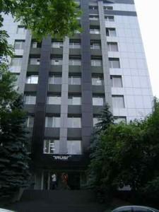 Коммерческая недвижимость, B-101293, Болсуновская (Струтинского Сергея), Печерский район