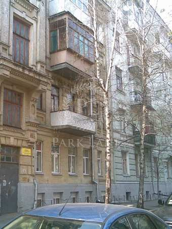 Квартира, Z-1198449, 10