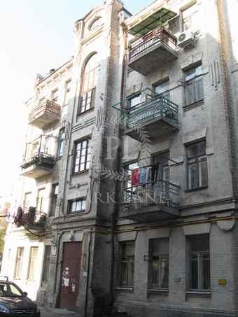 Квартира, Z-145093, 7