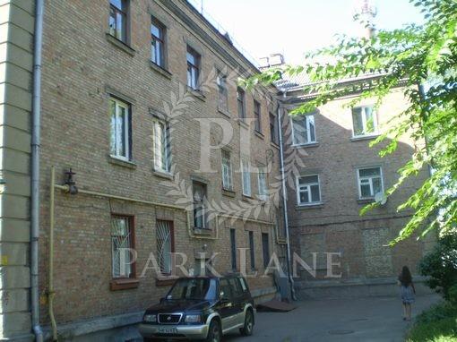 Квартира, Z-663063, 4