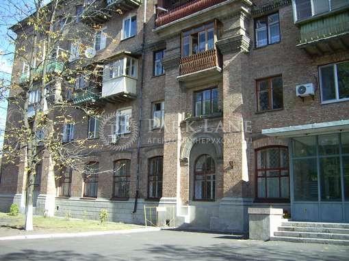 Офис, ул. Симферопольская, Киев, A-83616 - Фото 1
