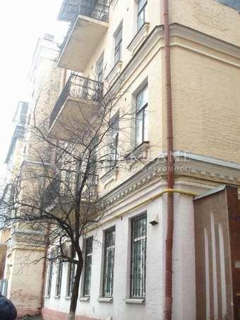 Офіс, вул. Софіївська, Київ, G-13060 - Фото 1