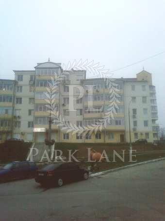 Квартира Кургузова, 11, Вишгород, Z-764309 - Фото