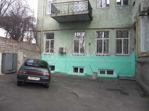 Office, Mykhailivska St., Kyiv, Z-666917 - Photo 1