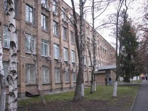 Коммерческая недвижимость, R-15307, Приорская (Полупанова), Оболонский район