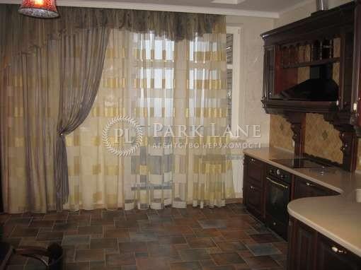 Квартира Z-627863, Коновальца Евгения (Щорса), 32б, Киев - Фото 24