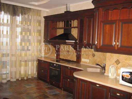 Квартира Z-627863, Коновальца Евгения (Щорса), 32б, Киев - Фото 25