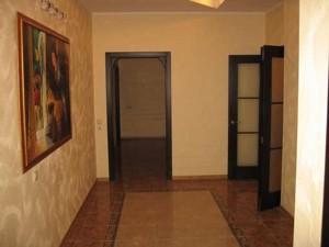 Квартира Z-627863, Коновальца Евгения (Щорса), 32б, Киев - Фото 26