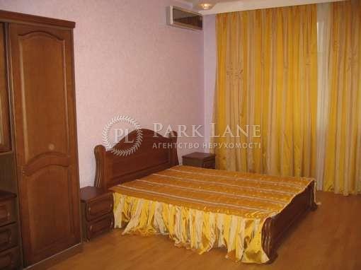 Квартира Z-627863, Коновальца Евгения (Щорса), 32б, Киев - Фото 21
