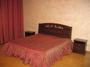 Квартира Z-627863, Коновальца Евгения (Щорса), 32б, Киев - Фото 22