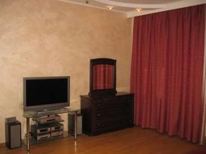 Квартира Z-627863, Коновальца Евгения (Щорса), 32б, Киев - Фото 23