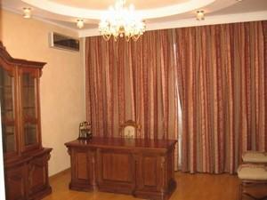 Квартира Z-627863, Коновальца Евгения (Щорса), 32б, Киев - Фото 20