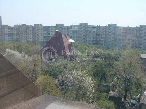 Дом ул. Демеевская, Киев, C-90119 - Фото 16