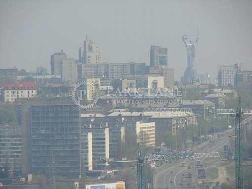 Дом ул. Демеевская, Киев, C-90119 - Фото 14