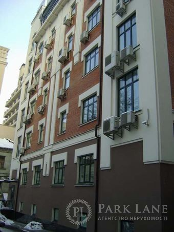 Офис, ул. Игоревская, Киев, D-34054 - Фото 1