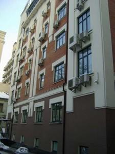 Коммерческая недвижимость, Z-322333, Игоревская, Подольский район