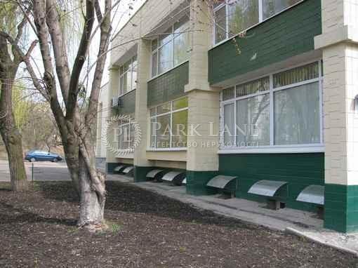 Торгово-офисное помещение, ул. Западинская, Киев, Z-1182335 - Фото 1