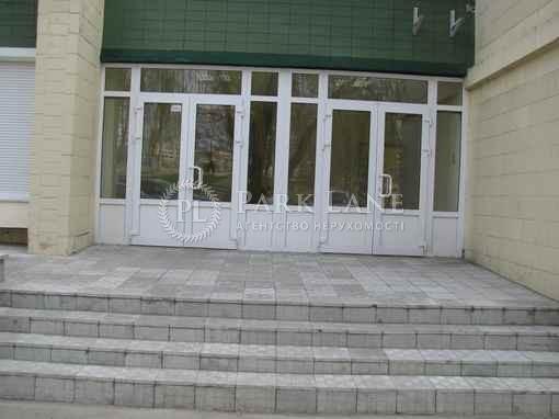 Торгово-офісне приміщення, вул. Западинська, Київ, Z-1182335 - Фото 8