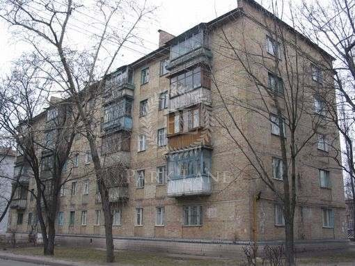 Квартира, Z-801635, 7