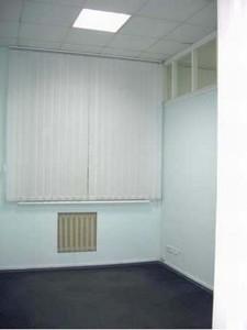 Офис, Z-579615, Хмельницкого Богдана, Киев - Фото 8