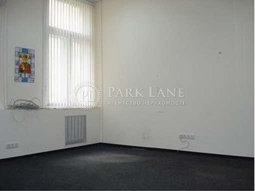 Офис, Z-579615, Хмельницкого Богдана, Киев - Фото 7